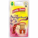 LittleTrees 小樹義大利擴香瓶-水果森林