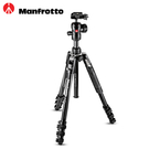 ◎相機專家◎ Manfrotto Bef...