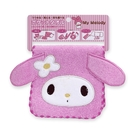 Melody毛巾小物袋&擦手巾