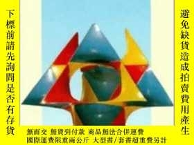 二手書博民逛書店Lectures罕見On Minimal SurfacesY255562 Johannes C. C. Nit