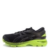 Asics GEL-Kayano 25 2E [1011A029-001] 男鞋 運動 慢跑 健走 休閒 黑 灰 亞瑟士