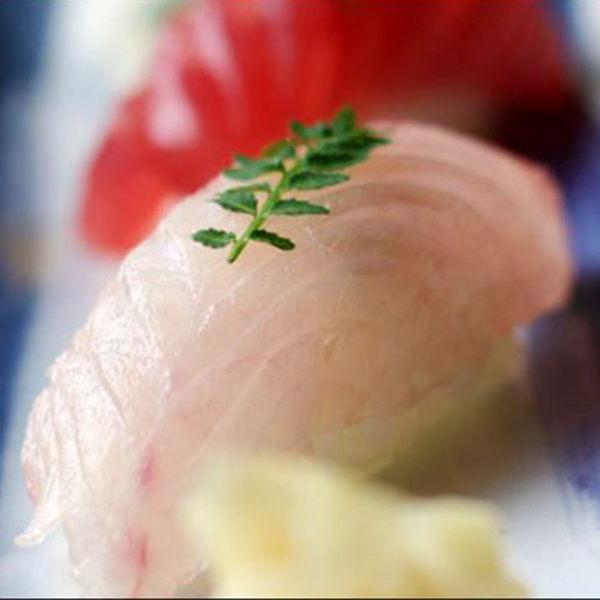 台北老爺酒店中山日本料理廳日式套餐午餐券平均每人875(假日不加價)