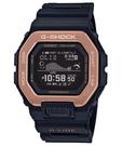 G-SHOCK 卡西歐 GBX-100N...