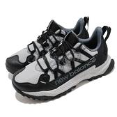 New Balance 慢跑鞋 Shando Wide 黑 灰 寬楦頭 男鞋 復古越野跑鞋 Trail 運動鞋 【ACS】 MTSHALK2E