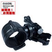 mio MiVue M777 M775 M658 plus金剛王安全帽行車紀錄器車架雙面膠快拆座機車行車記錄器支架固定架