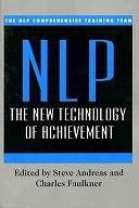 二手書博民逛書店 《Nlp: The New Technology》 R2Y ISBN:0688146198│William Morrow Paperbacks