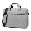 筆電包 筆記本電腦包適用聯想華碩小米13.3蘋果15男14女15.6寸單肩電腦包