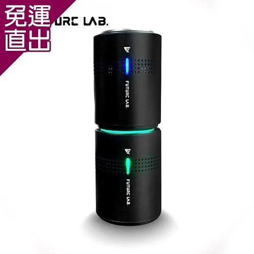 Future Lab 未來實驗室 N7S空氣淨化機 +N7負離子空氣清淨機【免運直出】