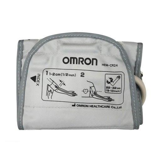 omron歐姆龍 手臂式血壓計 專用軟式壓脈帶 L★愛康介護★