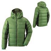 【山水網路商城】新款 mont-bell 日本 ALPINE 羽絨背心/羽毛衣/羽絨衣/雪衣/800FP 男款 1101407 EG/D 綠