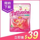 BOURBON 北日本 Fettuccine水蜜桃軟糖50g【小三美日】原價$45