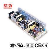 MW明緯 150W 基板型交換式電源供應器 LPP-150-12