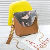 快速出貨 手機包女 迷你小包單肩斜挎包天小包包可愛笑臉女包