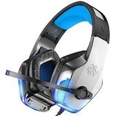【美國代購】BENGOO V-4遊戲耳機適用於Xbox One PS4 PC 控制器