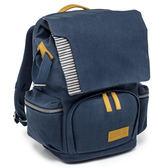 ◎相機專家◎ National Geographic 國家地理 NG MC5320 小型後背包 相機包 正成公司貨