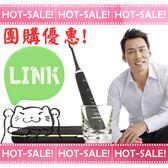 《團購優惠+贈三大好禮!》Philips Sonicare HX9352 飛利浦 音波震動 電動牙刷 (黑鑽機)