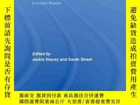 二手書博民逛書店Queer罕見ScreenY256260 Stacey, Jackie (edt)  Street, Sara