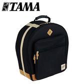 【敦煌樂器】TAMA TSDB1465 BK 小鼓收納袋 黑色系