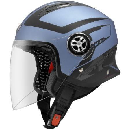ASTONE安全帽,MJS,AS1/白黑
