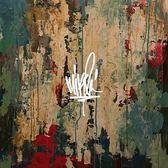 聯合公園首腦 麥克 創傷之後 CD Mike Shinoda Post Traumatic 免運 (購潮8)