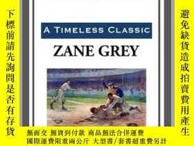 二手書博民逛書店The罕見RubeY410016 Zane Grey Start Publishing ... ISBN:97