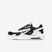 Nike Air Max Bolt (gs) [CW1626-102] 大童鞋 運動 休閒 透氣 柔軟 緩震 白 黑