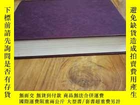 二手書博民逛書店STUDENT罕見HANDBOOK: INCLUDING WEB