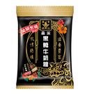 森永沖繩黑糖牛奶糖家庭包260G【愛買】