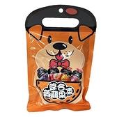 綜合蒟蒻果凍200g【愛買】