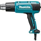 [ 家事達 ]  牧田Makita - HG6530VK 電熱風槍 特價