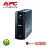 APC 艾比希 1500VA 在線互動式 UPS(BR1500G-TW) 120V