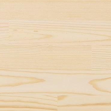 特力屋 Green綠緻 日式松木層板 46X71.6X1.8CM