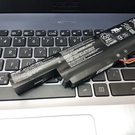 ACER AS16B5J 原廠電池 AspireE5 F5 E15 E5-575G E5-575G-53VG