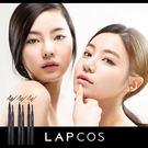 韓國 LAPCOS 好上手持久顯色旋轉眉筆1g 三色可選 ◆86小舖◆