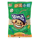 味王小王子麵-海苔300g(20小包)-(6大包/箱)*3箱【合迷雅好物超級商城】