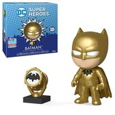 【 Funko 】  5 Star DC經典系列 - 蝙蝠俠╭★ JOYBUS玩具百貨
