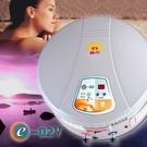 【買BETTER】鑫司牌電能熱水器e-0...