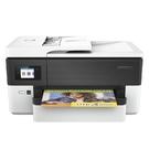 HP OfficeJet Pro 7720 高速A3+多功能事務機