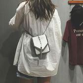 限定款手機包-正韓小包包女新品上免運潮正韓夏天側背斜背包仙女包包鍊條包