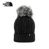 The North Face  保暖帽 黑 NF0A3FJMJK3【GO WILD】