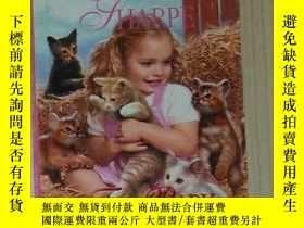 二手書博民逛書店英文原版罕見The Baby Season by Alice Sharp 著Y278082 Alice Sha