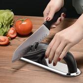 磨刀神器快速磨刀器磨刀棒家用菜刀磨刀石德國實用廚房小工具