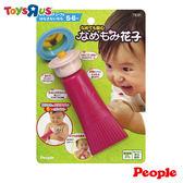 玩具反斗城    【People】新乳液瓶身咬舔玩具