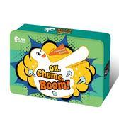 【小康軒 PLAY AGAIN 桌遊】OK, Chume, Boom! OK,啾咪,砰!←親子 露營 益智