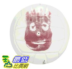 [COSCO代購] W117852 Mr. Wilson Cast Away AVP 合成皮排球 (5號)