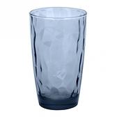 BR藍鑽飲料杯470ml