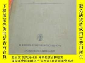 二手書博民逛書店electromagnetic罕見radiation in spaceY5834 edited by J.G.