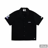 ADIDAS 男 襯衫(短) TGP SS Shirt-H57828