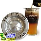 [美國直購] The Perfect Black And Tan 啤酒分層器 Beer Layering Tool _cc2