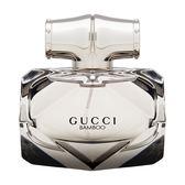 Gucci Fragrance  竹韻女性香水 1.6oz, 50ml